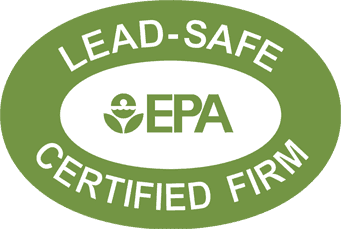 lead-sage-certified-logo