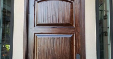 entry door restoration 11
