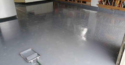 garage epoxy coatings 01