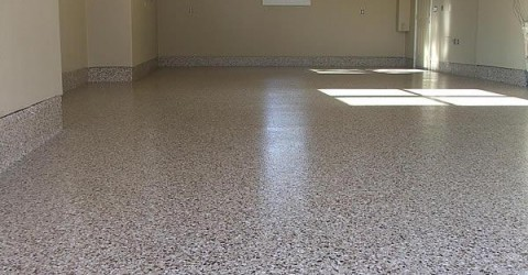 garage epoxy coatings 04