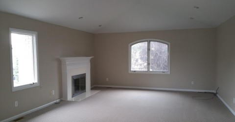 residential interior painting 04