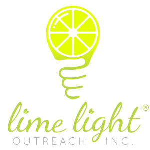 lime_light_stacked