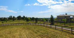 10 beautiful 5 acre property fencing after